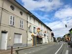 Vente Immeuble 7 pièces 230m² Saint-Hilaire-du-Rosier (38840) - Photo 1