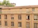Vente Appartement 3 pièces 50m² Lyon 01 (69001) - Photo 4