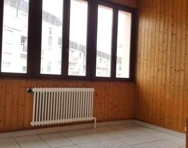 Vente Appartement 2 pièces 34m² Gaillard (74240) - photo