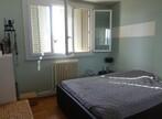 Sale Apartment 4 rooms 68m² Grenoble (38000) - Photo 5