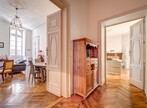 Sale Apartment 4 rooms 119m² Toulouse (31000) - Photo 4