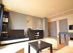 Vente Appartement 4 pièces 75m² Le Pont-de-Claix (38800) - Photo 9
