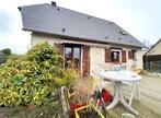 Vente Maison 5 pièces 120 120m² Octeville-sur-Mer (76930) - Photo 5