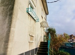 Vente Maison 8 pièces 184m² Vandœuvre-lès-Nancy (54500) - Photo 17