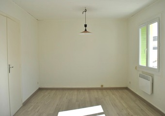 Location Appartement 2 pièces 33m² Bages (66670) - Photo 1