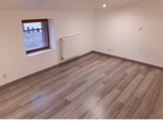 Location Appartement 70m² Charlieu (42190) - Photo 2
