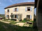 Vente Maison 5 pièces 93m² Velleguindry-et-Levrecey (70000) - Photo 5