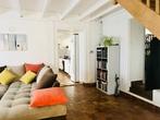 Vente Maison 5 pièces 150m² Baneins (01990) - Photo 1