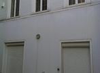 Vente Maison 5 pièces 70m² Le Havre (76600) - Photo 1