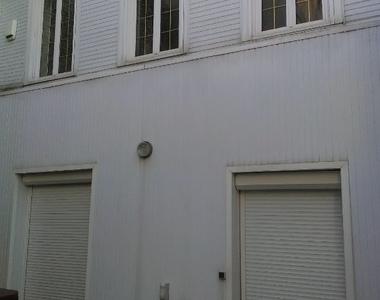 Vente Maison 5 pièces 70m² Le Havre (76600) - photo