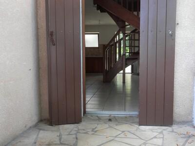 Vente Maison 3 pièces 55m² Dax (40100) - Photo 1