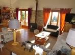 Location Maison 6 pièces 152m² Saint-Nizier-du-Moucherotte (38250) - Photo 2