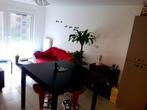 Vente Appartement 2 pièces 39m² Woippy (57140) - Photo 2