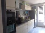 Vente Appartement 3 pièces 79m² Chambéry (73000) - Photo 3