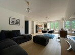 Vente Appartement 3 pièces 85m² Meylan (38240) - Photo 2