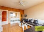 Vente Appartement 5 pièces 103m² Mulhouse (68200) - Photo 2