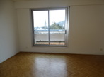 Location Appartement 2 pièces 53m² Lillebonne (76170) - Photo 5