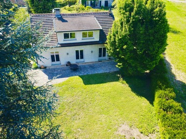 Vente Maison 9 pièces 172m² Saint-Cyr-au-Mont-d'Or (69450) - photo