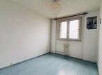 Vente Appartement 4 pièces 76m² Chalon-sur-Saône (71100) - Photo 6