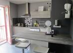 Location Appartement 1 pièce 35m² Argenton-sur-Creuse (36200) - Photo 1