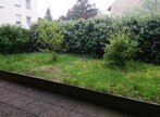 Renting Apartment 3 rooms 63m² Hœnheim (67800) - Photo 8