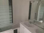 Location Appartement 4 pièces 76m² Thonon-les-Bains (74200) - Photo 6