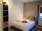Location Appartement 4 pièces 101m² Lure (70200) - Photo 8