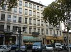 Location Appartement 2 pièces 48m² Lyon 09 (69009) - Photo 2