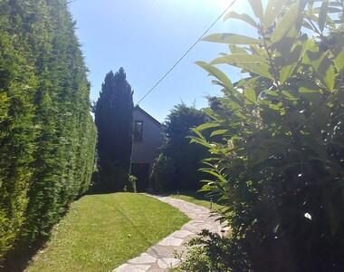 Vente Maison 6 pièces 102m² Liévin (62800) - photo