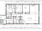 Vente Maison 6 pièces 115m² Beaufort (38270) - Photo 4