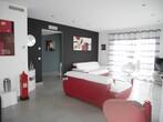 Vente Maison 6 pièces 168m² Saint-Laurent-de-la-Salanque (66250) - Photo 23