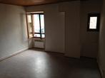 Location Appartement 3 pièces 68m² Saint-Jean-en-Royans (26190) - Photo 7