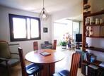 Vente Appartement 3 pièces 80m² Échirolles (38130) - Photo 3