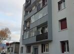 Vente Appartement 3 pièces 53m² Échirolles (38130) - Photo 9