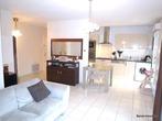 Vente Appartement 3 pièces 63m² Gières (38610) - Photo 1