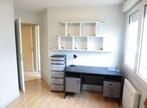 Location Appartement 5 pièces 90m² Grenoble (38000) - Photo 6