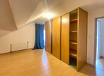 Vente Maison 8 pièces 110m² Ronchamp (70250) - Photo 6