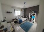 Vente Maison 5 pièces 135m² MONTELIMAR - Photo 5