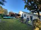 Vente Maison 6 pièces 185m² Saint-Aubin-de-Médoc (33160) - Photo 14