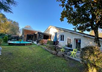 Vente Maison 6 pièces 185m² Saint-Aubin-de-Médoc (33160) - Photo 1
