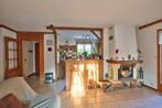 Vente Maison 5 pièces 111m² Grignon (73200) - Photo 2