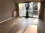 Sale Apartment 4 rooms 87m² Rambouillet (78120) - Photo 1