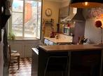 Renting Apartment 2 rooms 98m² Grenoble (38000) - Photo 11