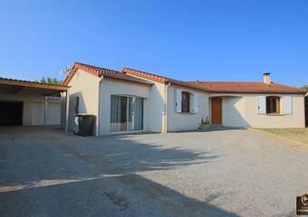 Vente Maison 6 pièces 107m² Veauchette (42340) - Photo 1