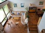 Vente Maison 6 pièces 119m² Biviers (38330) - Photo 12