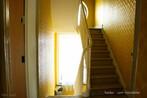 Vente Maison 10 pièces 205m² Lille (59000) - Photo 9