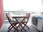 Renting Apartment 3 rooms 71m² Grenoble (38100) - Photo 5