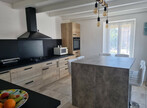 Sale House 6 rooms 160m² SECTEUR Saint loup sur Semouse - Photo 7