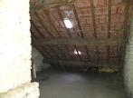 Sale House 6 rooms 136m² Purgerot (70160) - Photo 10