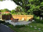 Vente Maison 4 pièces 90m² Guenrouet (44530) - Photo 4